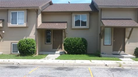 Small Homes For Rent In Wichita Ks Beech Town Homes Rentals Wichita Ks Apartments
