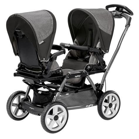 sw buggy seats peg perego duette sw stroller seats