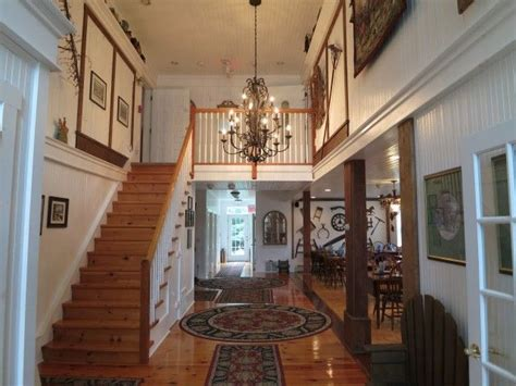bed and breakfast providence ri 40 best rhode island hotels images on pinterest long