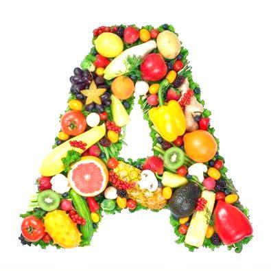 Vitamata Multivitamin Untuk Mata Dan Tubuh manfaat dan fungsi vitamin a untuk tubuh manusia my diary