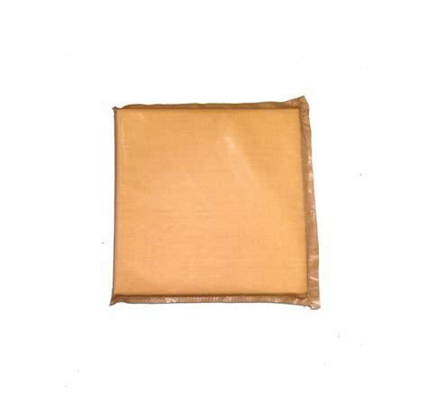 Teflon Pillow by Supplies