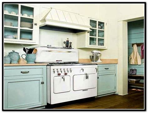 repainting old kitchen cabinets repainting old kitchen cabinets home design ideas