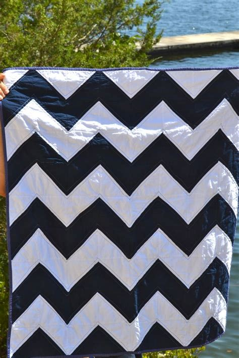 Size Chevron Quilt Pattern by 11 Best Images About Crafts On Garden Ideas