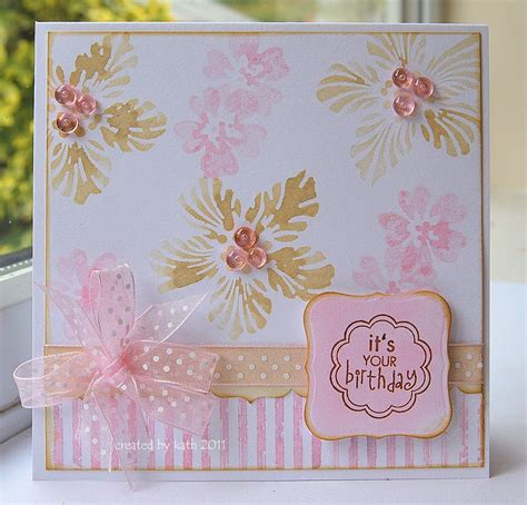 Guess Flower Cutting With Crysral Fm1821 kath s diary of the everyday of a crafter