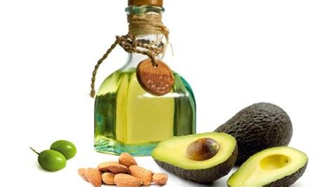 healthy fats constipation 25 home remedies for constipation in adults and children