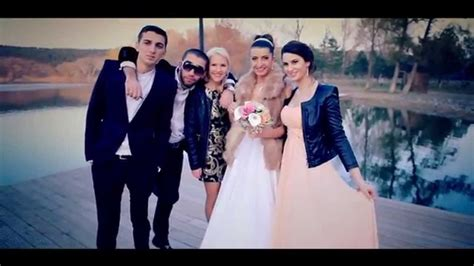 Avi Wedding Animation by Revi Da Tamo Wedding Clip Avi