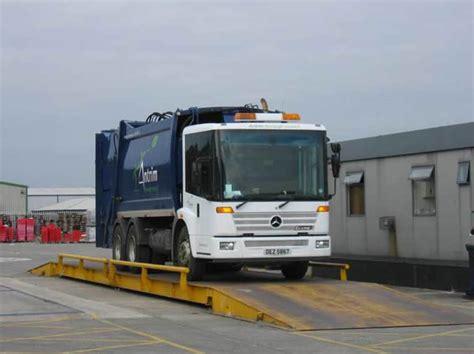 Timbangan Truck Portable timbangan portable info harga jual jembatan timbang