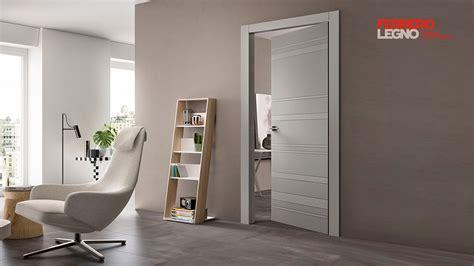 porte interne laccate porte interne laccate gt denia serramenti in alluminio