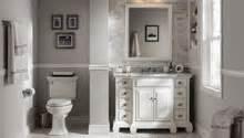 Lowes Bathroom Remodeling Ideas Bathroom Remodel At Lowe S