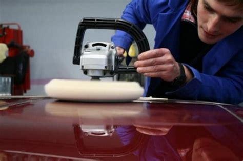 pulir coche precio cu 225 nto cuesta pulir un coche cuantocuesta info