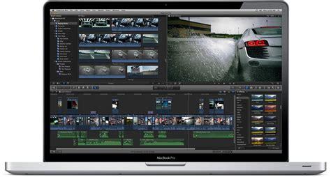final cut pro upgrade cost finalcutprox net apple certified trainer final cut pro