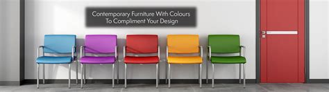 home office furniture glasgow office furniture glasgow future furniture ltd home