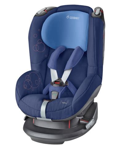 when can i turn a car seat forward help i need a car seat for my toddler toddler chair