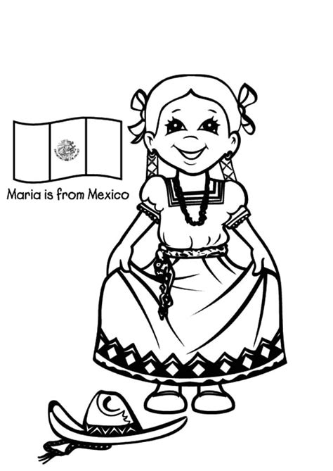 mexican independence day coloring activities mexican independence day coloring pages ebcs 54b4432d70e3