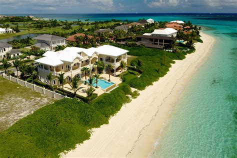Ocean Club Estates Bahamas, Real Estate for Sale & Rent