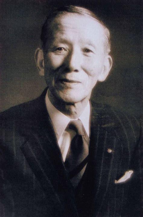 Schinichi Suzuki Shinichi Suzuki The Musician Biography Facts And Quotes