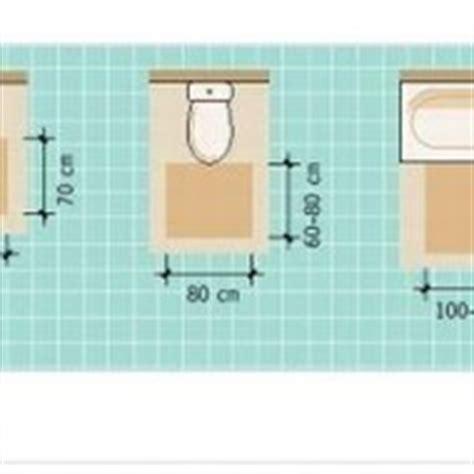 bidet z prysznicem łazienka z prysznicem minimalne wymiary najlepsze