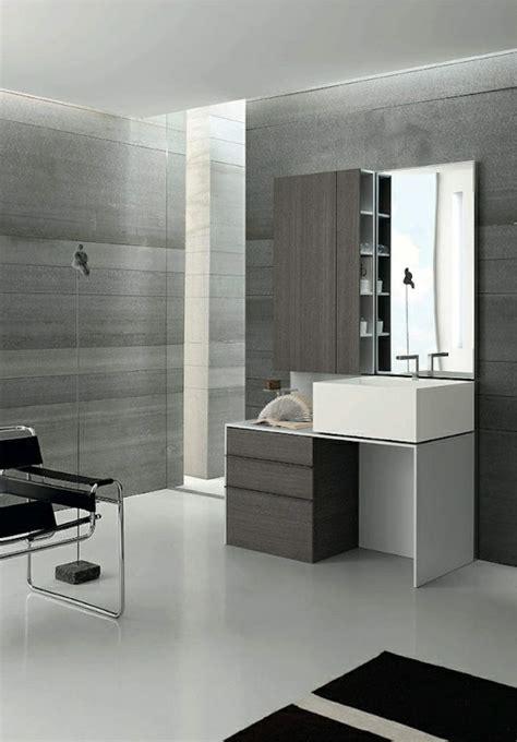 lila und graues badezimmer modernes badezimmer ideen zur inspiration 140 fotos