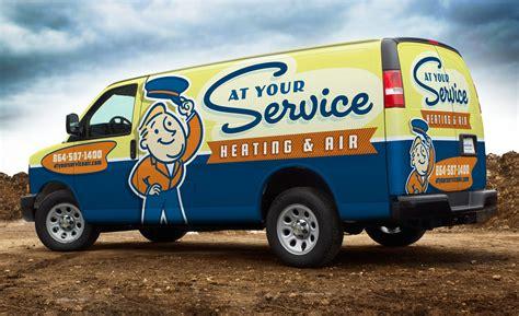 vans design names top 5 tips for designing the best truck wraps