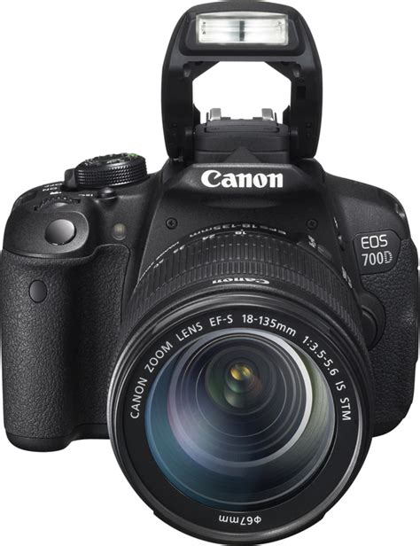 Kamera Canon 700d Second Canon Eos 700d Ef S 18 135mm Is Stm 40mm Stm Digital Cameras Canon