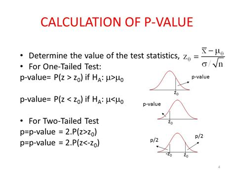 how do you find the value of a boat statistical inference part v ppt download