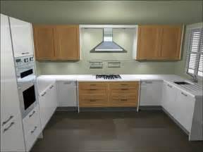 kitchen colours and designs kitchen design tool kitchen designs colourtexture light bring