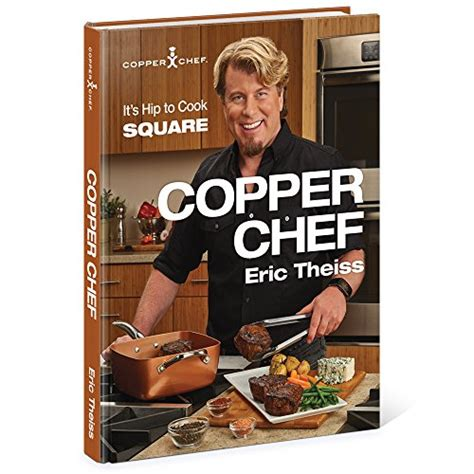 induction cookbook copper chef cookbook induction cooktops