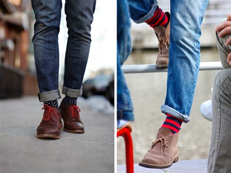 Style Socks s socks the quintessential guide i the gentlemanual