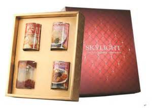 new year gift ideas singapore closed boc new year spend redeem bank of