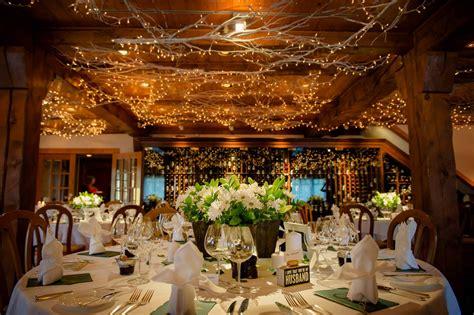 the l post inn the post hotel lake louise wedding venue alberta wedding