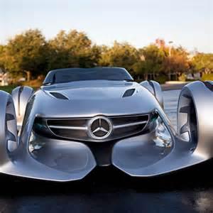 Mercedes Future Vehicles Image Gallery Mercedes Future