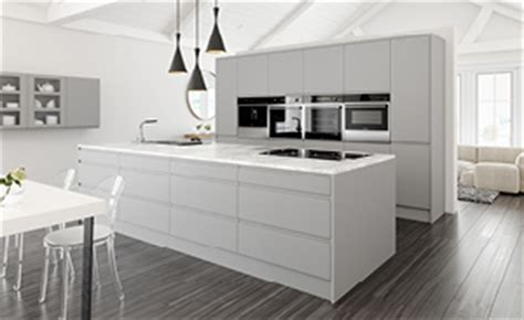Crown Imperial Kitchens Price List by Kitchen Range Crown Imperial
