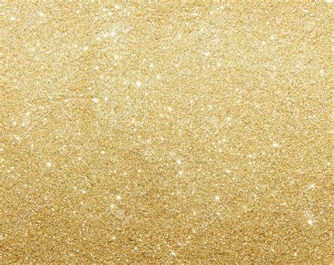 gold bling wallpaper gold glitter texture 6 jess bahr