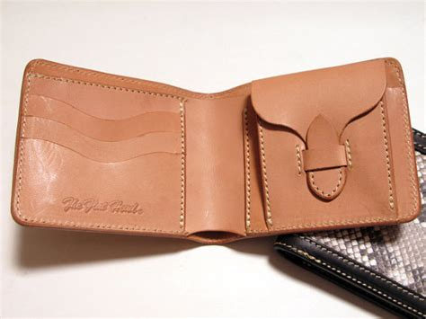 small leather wallet pattern pattern in pdf small leather wallet from craftstore16 on