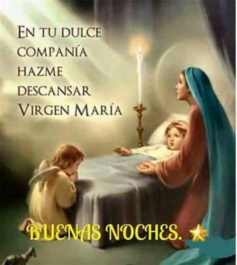 imagenes de la virgen maria de buenas noches 171 best images about movimiento mariano on pinterest un