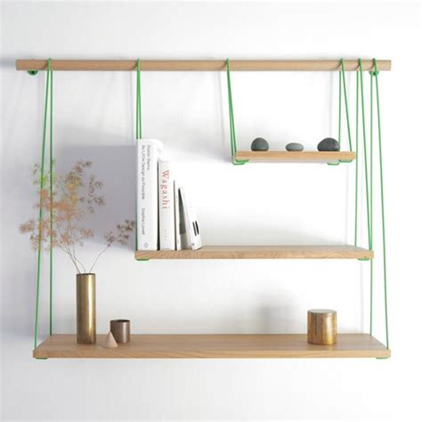 etagere diy diy du week end s inspirer de l 233 tag 232 re bridge