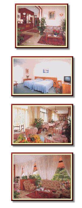 abano terme hotel bel soggiorno hotel terme bel soggiorno prenotazione albergo abano terme