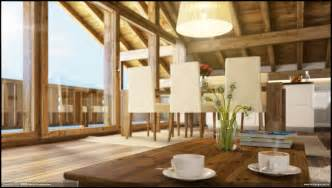 house interior wood house interior close up by diegoreales on deviantart