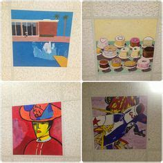 School Ceiling Tiles by 1000 Images About Ceiling Tiles On Ceiling Tiles Tile And Middle School