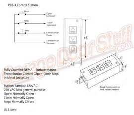 wiring diagram for linear garage door opener on wiring images free wiring diagrams