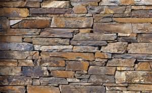 Natural stone veneer installation natural stone veneer walls