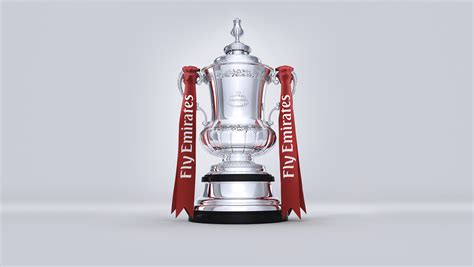 Emirates Fa Cup | fa cup 4th qualifying round shots v hemel hempstead or