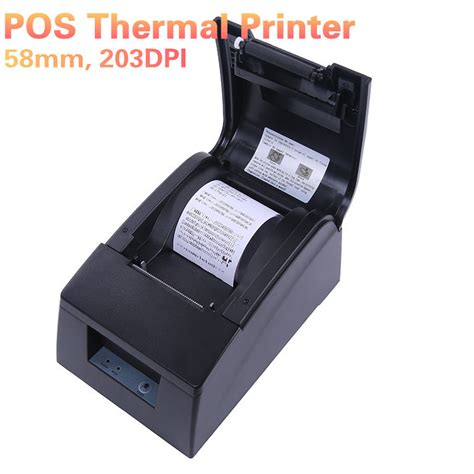 Cleaner Thermal Chc1l 1 Liter Canon Hp Thermal Cleaner Prinxia thermal receipt printer driver