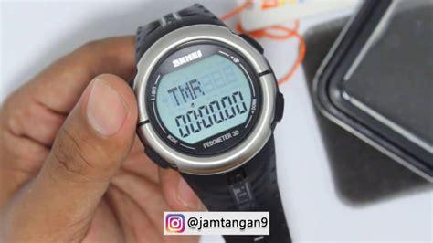 Jam Tangan Skmei 1058 unboxing review jam tangan skmei 1058 rate