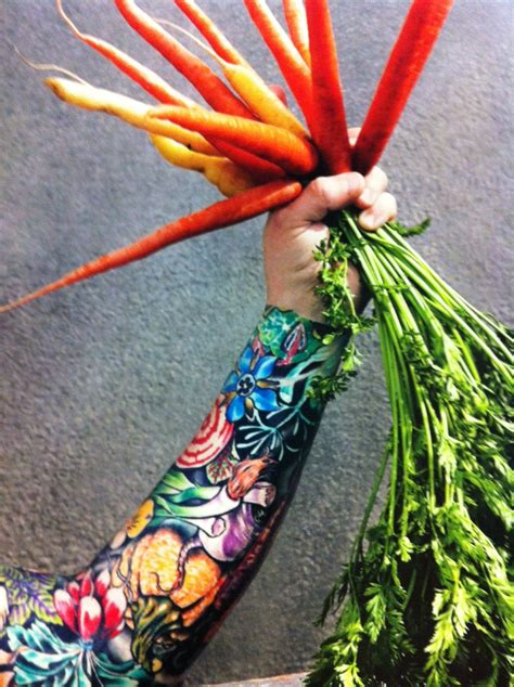 sean brock tattoo sow and sow july 2012