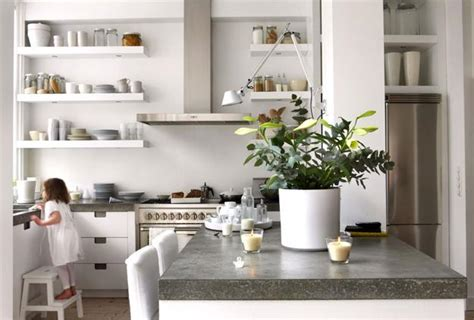 home decorating ideas for small kitchens 25 modern ideas for small kitchen design trends in