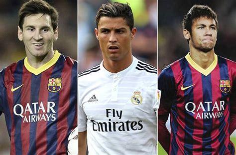 lista atualizado 2016 dos 10 jogadores mais ricos do mundo clubes mais ricos do mundo 2016 newhairstylesformen2014 com