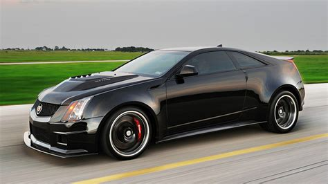 cadillac cts features cadillac cts v hennessey features a luxury design