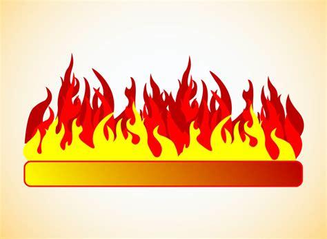 clipart vectors free flames designs free clip free clip