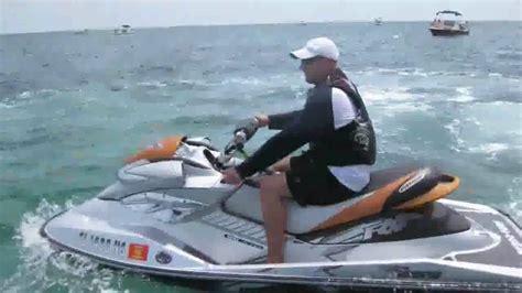 verhuur waterscooter fun fantasy waterscooter huren in scheveningen seadoo